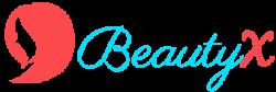 BeautyX