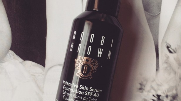 Face Mist od Bobbi Brown1