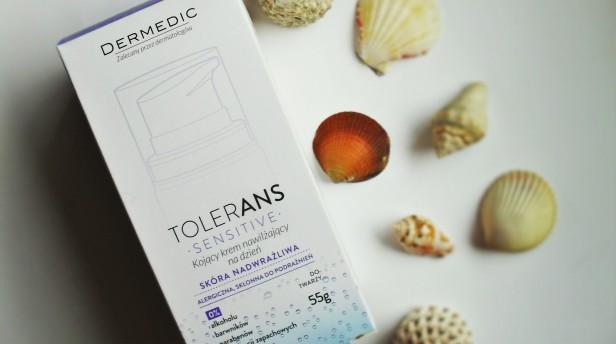 tolerans3